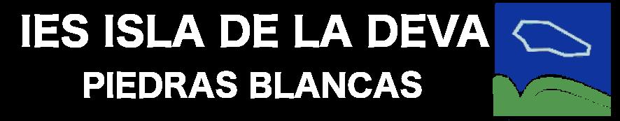 Aula virtual del IES Isla de la Deva (Curso 2018-19)